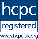 www.hcpc-uk.org